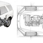 car-cutaway-800x250