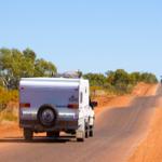 safety-certificates-caravans